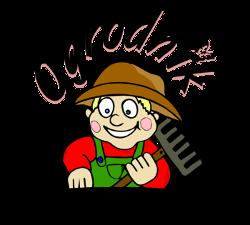 logo sklep-ogrodnik.pl