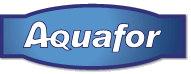 aquafor logo