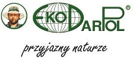 logo ekodarpol