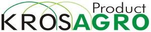 krosagro logo