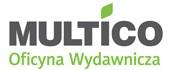 multico logo