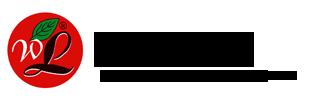 logo Legutko